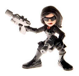 File:Movie Baroness af02.jpg