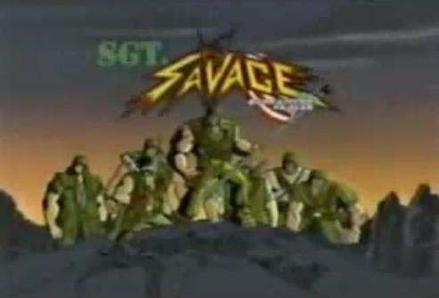 File:Sgtsavage video title.JPG