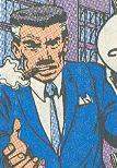 File:JJ Jameson in GI Joe 95.jpg
