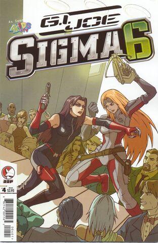 File:Sigma604 large.jpg