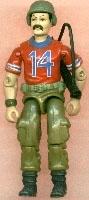 Bazooka 1985