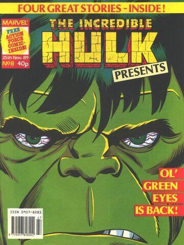 File:Hulk Pres 08.jpg