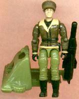 File:General Flagg 1992.jpg