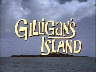 Gilligan season2