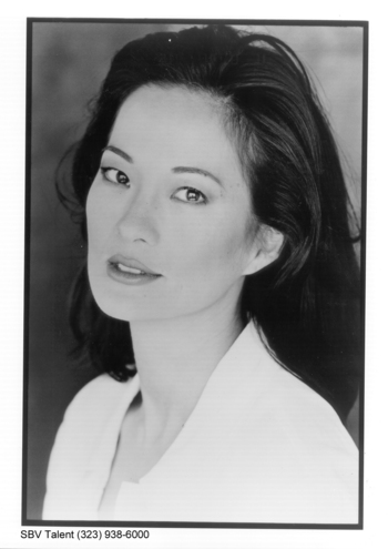 Rosalind-chao