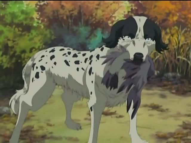 Qué anime/manga estas viendo y qué te parecen? Latest?cb=20110531045534