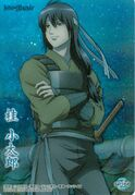 -animepaper.net-picture-standard-anime-gintama-katsura-joui-clear-bromide-card-134668-voicemix-preview-16d1ad84