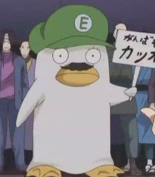 Mario_Elizabeth.jpg
