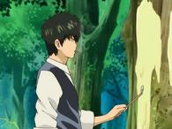 Hijikata Episode 65