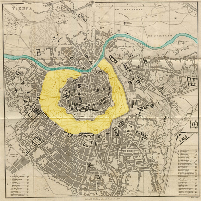 File:Vienna 1858.png