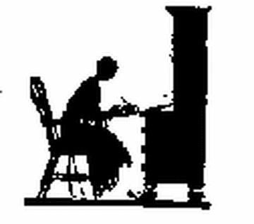 File:Girlgenius fanfic-logo.jpg