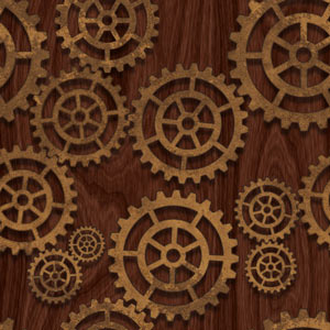 Gears-and-wood-small