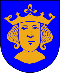 File:Stockholm arms.png