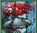 Nepenthes Dulcis