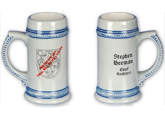 File:SteinPrototypeKS.jpg