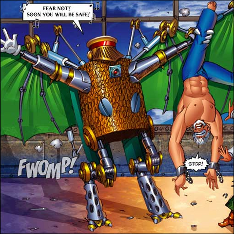 File:Rescue-Clank.png