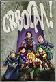 Thumbnail for version as of 13:04, November 8, 2014