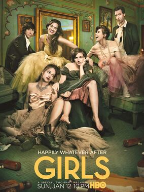 Girls-Season-3-Promotional-Poster