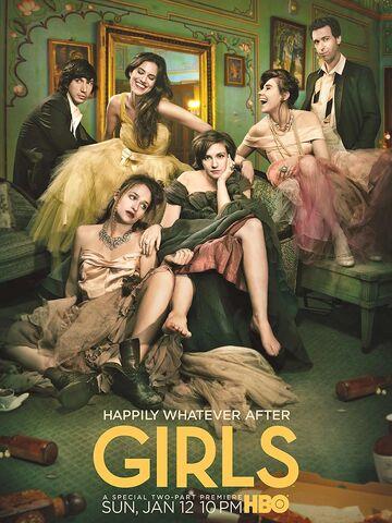 File:Girls-Season-3-Promotional-Poster.jpg
