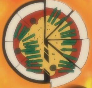 Dafuq logo