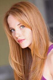 Elisa Coughlan