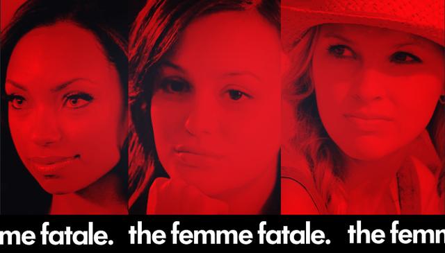 File:Femmefatales.png