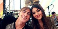 Hayden-Lyndsay Relationship