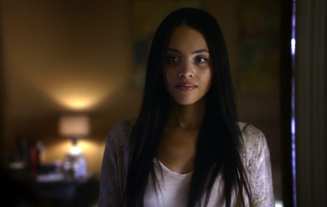 File:Bianca lawson nikita screencap ww0kC0B.sized.jpg