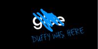 Duffy Danger