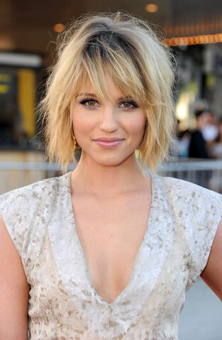 File:Dianna Agron Short Bob Hairstyle.jpg