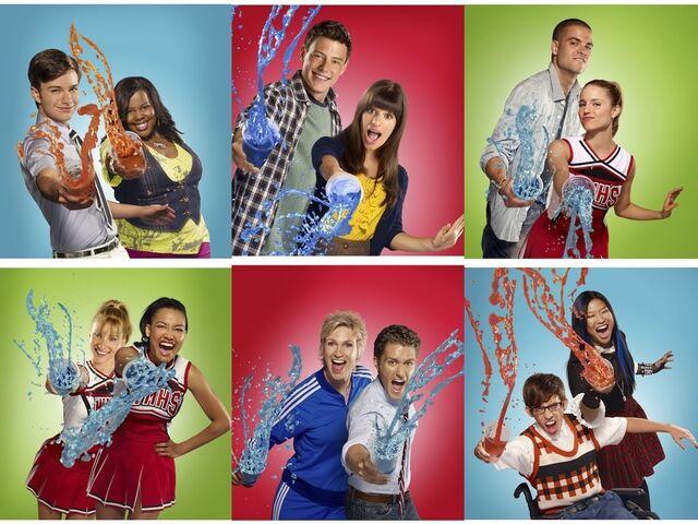 File:Glee season 2 slushie wallpaper.jpg