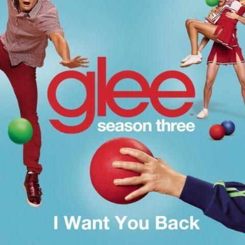 File:Michael - I Want You Back.jpg