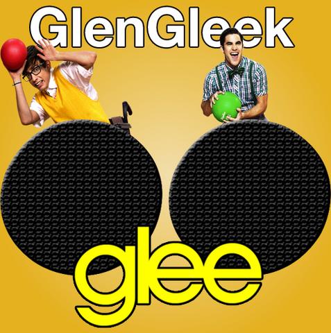 File:GlenGleekAvatar.png