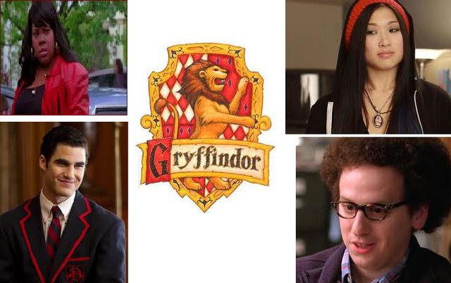 File:Gryffindor.png