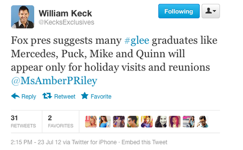 File:Keck- other seniorsw.png
