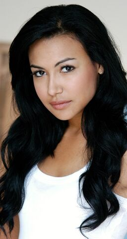 File:23248-naya-rivera.jpg