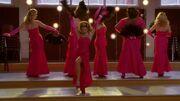 15 - Girls (And Boys) On Film.mkv snapshot 23.51 -2014.06.05 14.32.50-