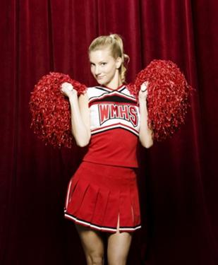 File:309px-Brittany Pierce1.jpg