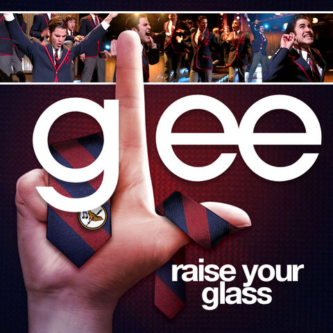 File:S02ewa-10-raise-your-glass-03.jpg