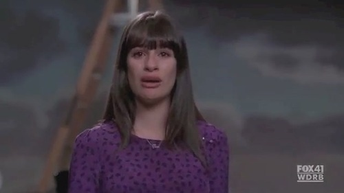 File:Rachel don't cry for me argentina.jpg