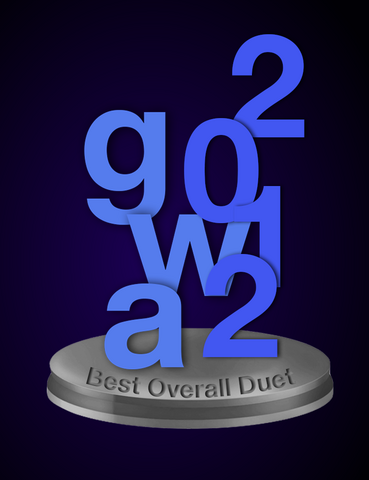 File:Best Overall Duet copy.png