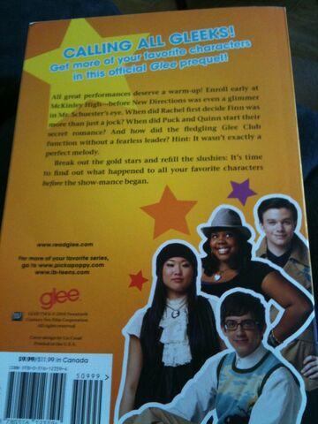 File:Glee book 02.jpg
