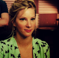 File:Brittany pierce.png