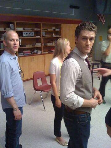 File:Glee29.jpg