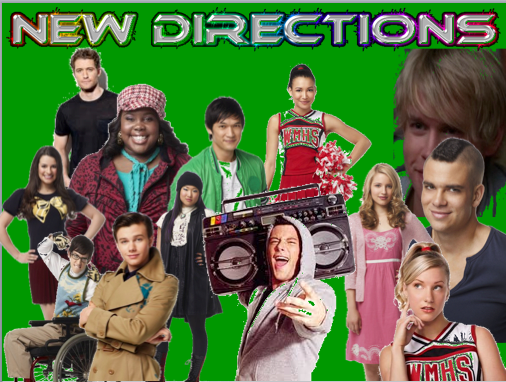 File:New directions.png