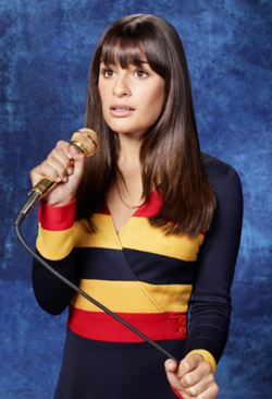 File:250px-Rachel Berry.png