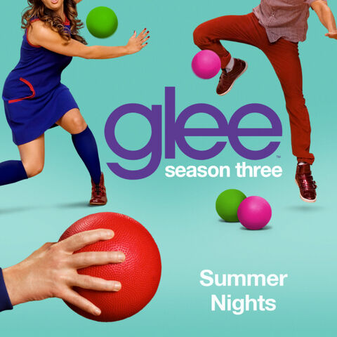 File:S03e10-original-summer-nights-01.jpg