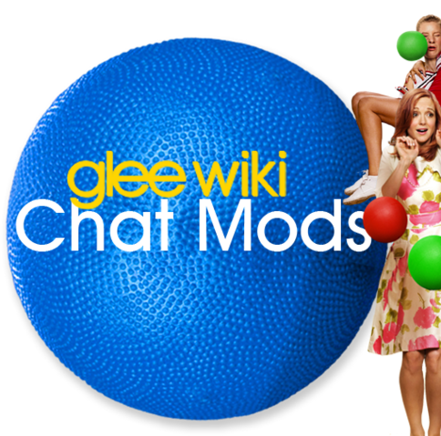 File:Chat Mod.png