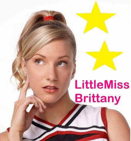 File:Littlemissbrittany888.jpg