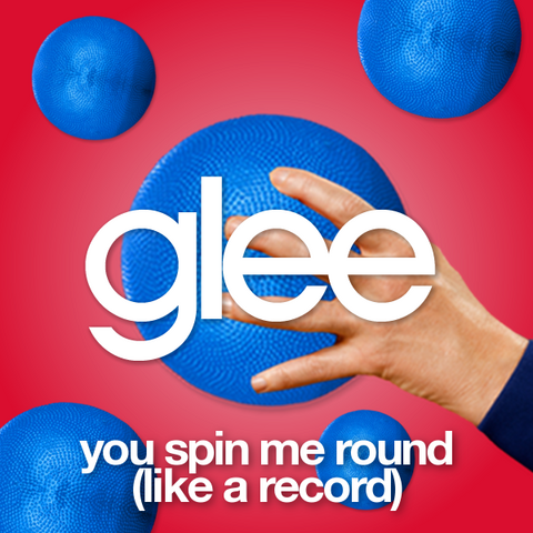 File:You Spin Me Round (Like A Record).png